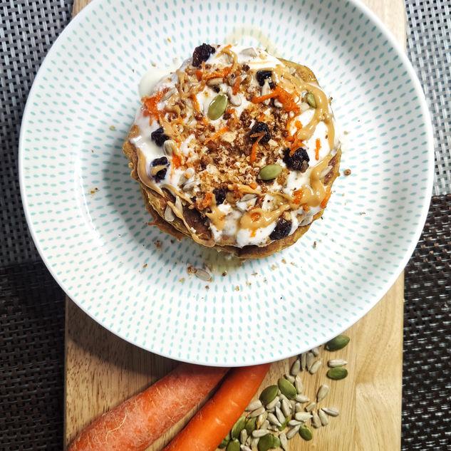 Carrot pancake 4.jpg