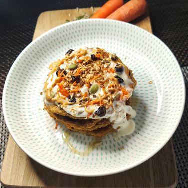 Carrot pancakes 1.jpg