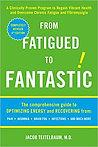 Fatigued to fantastic.jpg