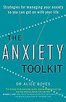 Anxiety Toolkit.jpg