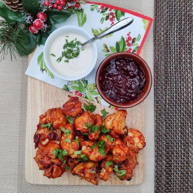 Cranberry cauli wings 2.jpg