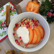 Chai Latte Porridge 4.jpg