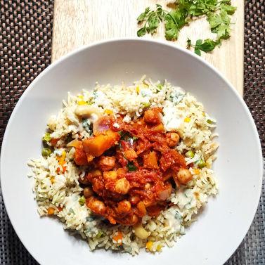 Moroccan Stew 1.jpg