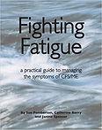 Fighting Fatigue.jpg