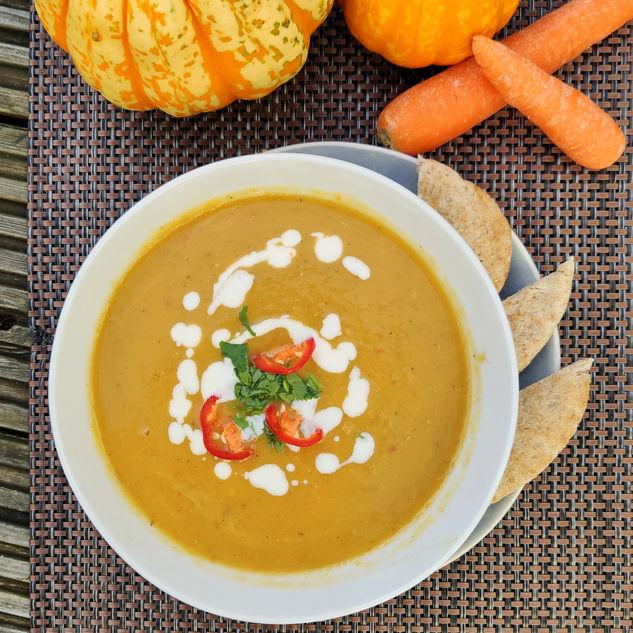 Ginger Squash Soup 4.jpg