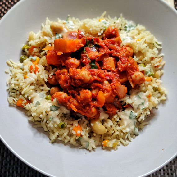 Moroccan Stew 2.jpg