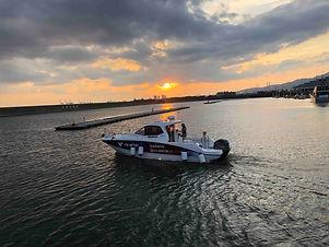 boatfishing1.jpg