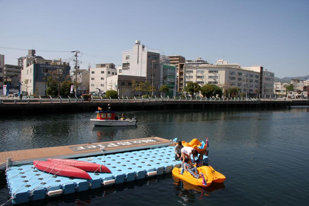 paddleboat3.JPG