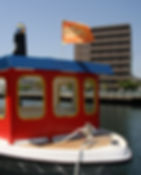 kidsboat_sm.jpg
