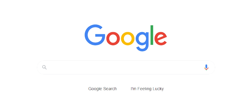 google%20search%20taken%20by%20me_edited