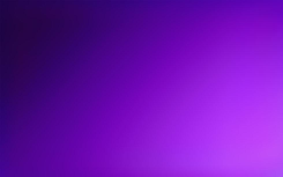 what if it was purple.jpg
