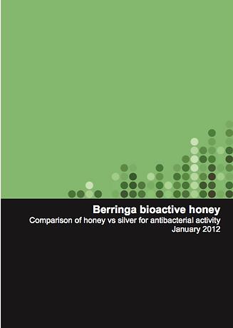 Berringa_biactive_honey_front.png