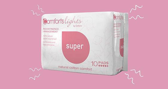 Comforts_Super.jpg