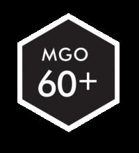 MGO_60_Hexagon-e1501396576985.png