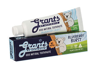 2019_02_Grants_Blueberry_75g_Stacked_HR.