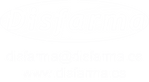logo_disfarma-blanco.png