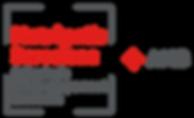MetropBcn_Agencia_logo_transp.png