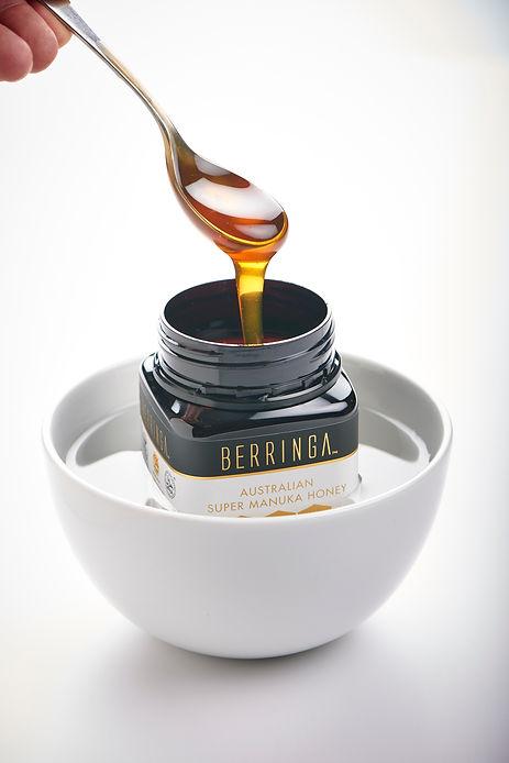 Berringa-Shot-8_06 (2).jpg