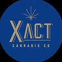Xact-Color Study-FNL.png