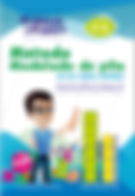 Libro Modelado de Pila - Matemáticas Singapur - Método Singapur