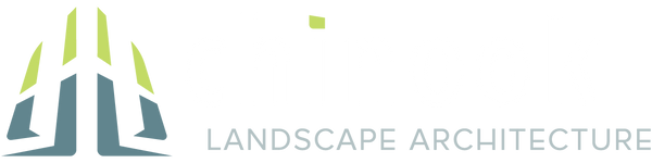 Chinook Landscape Architecture in Denver, CO: 3D Visualization, UAV, Drone, Master Planning, Landscape Architect, Architectural Visualization, 3D Graphics, 3D Modeling and more
