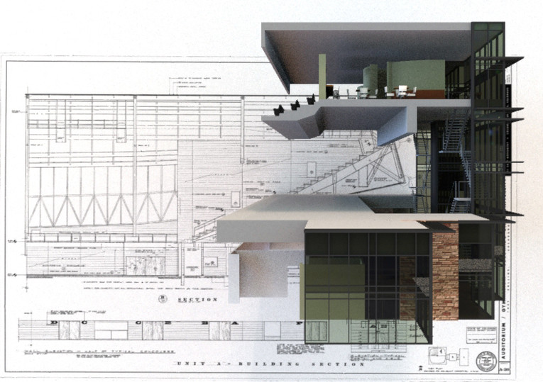 Colorado State University Projects