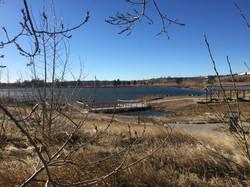 River's Edge Natural Area