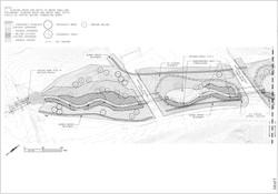 Planting plan sheet