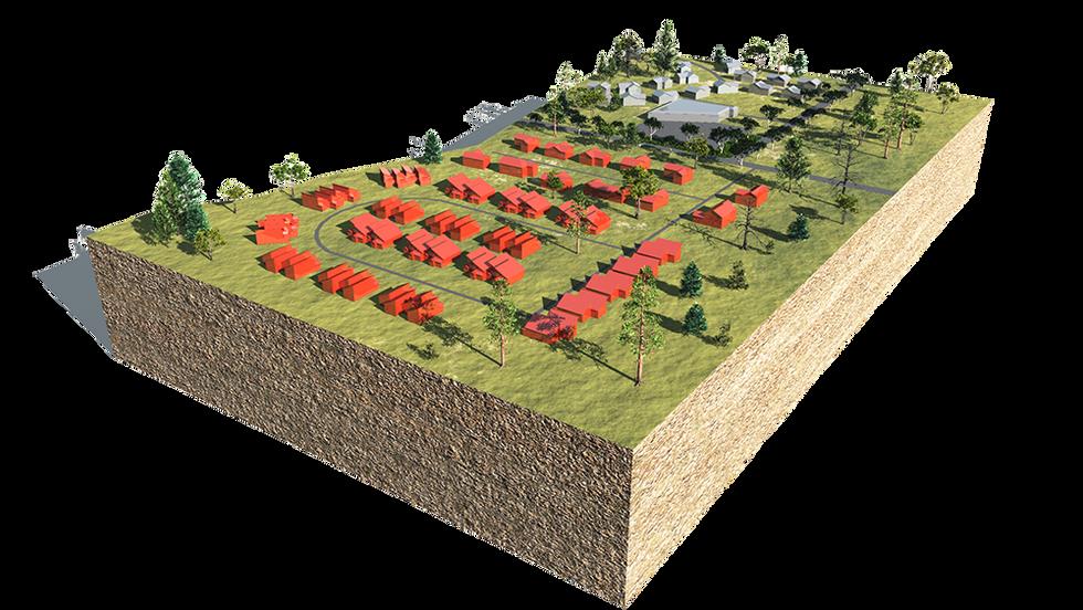 Jackson, WY Land Development Regulations