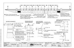 Cimarron bridge aesthetic guidelines