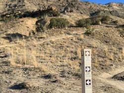 North Fruita Desert (18 Road)