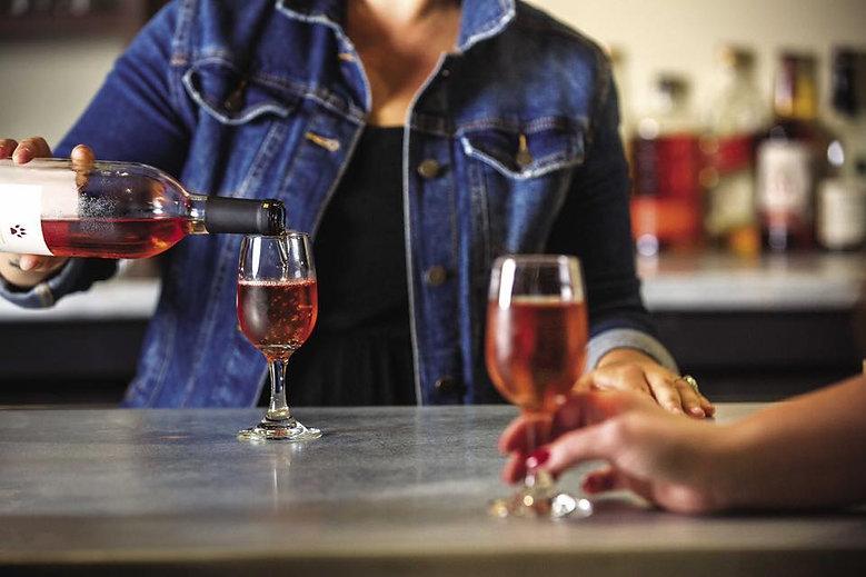 wine shots .jpg