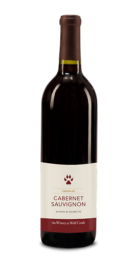 Cabernet-Sauvignon.png