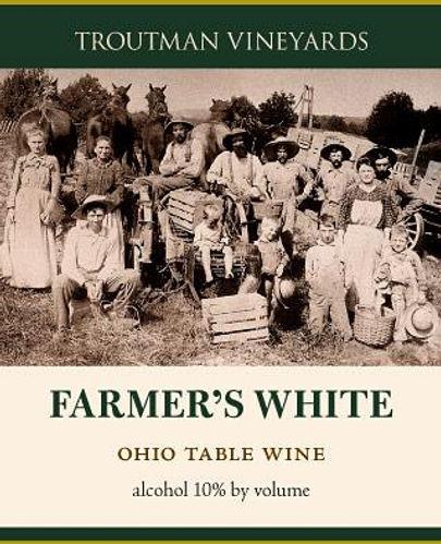 farmers white.jpg