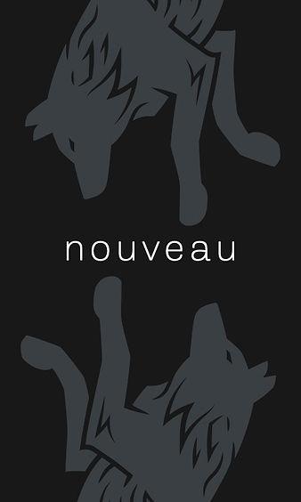 wc_nouveau_2019_back_20190930.jpg