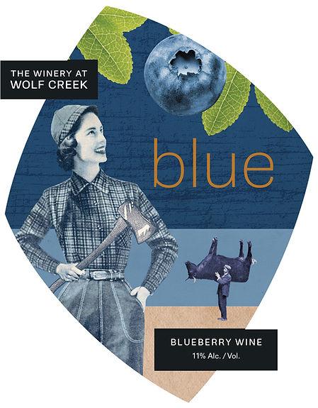 wc_proprietary_blue_front.jpg