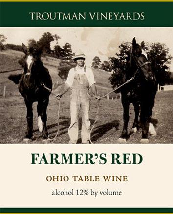 farmers_red.jpg