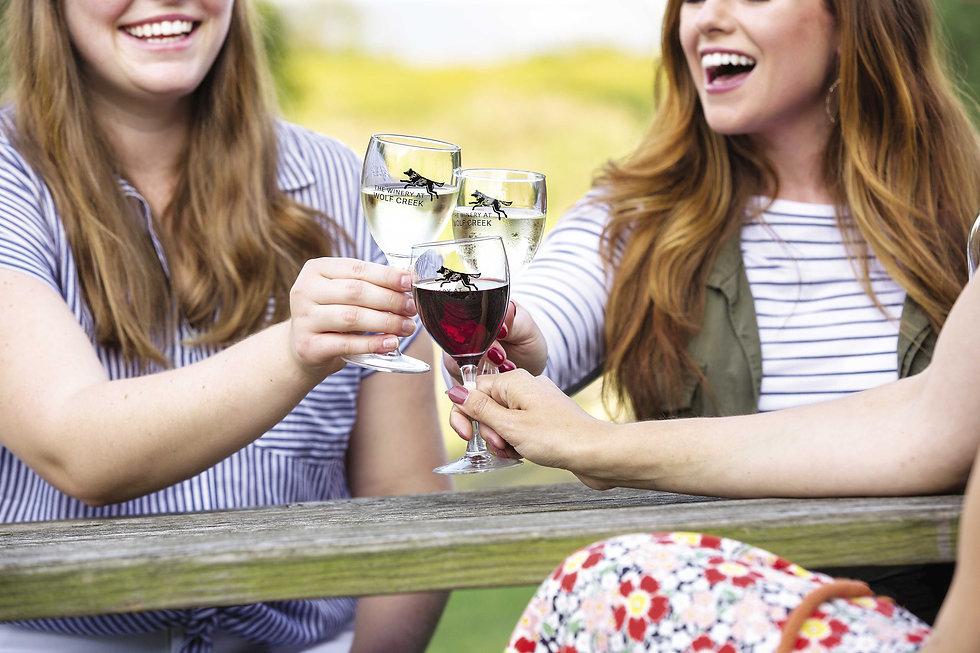 WineryWolfCreek_100119_238.jpg
