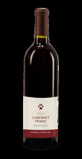 Cabernet-Franc.png