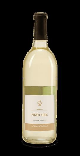 Pinot-Gris.png