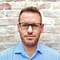 Daniel Goldstein