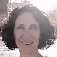 Dafna Yahav
