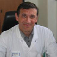 Alain Cohen-Solal