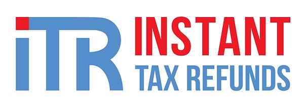 ITR Logo_ Landscape.jpg