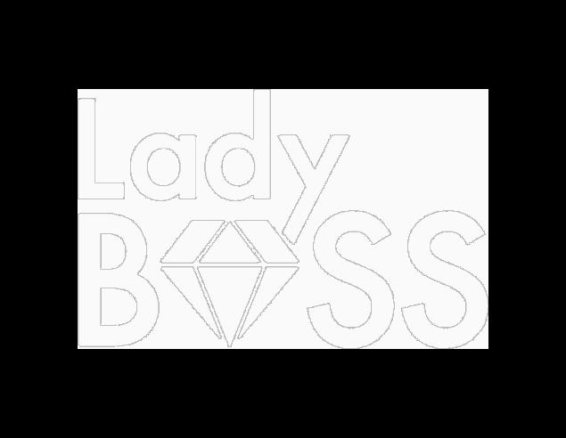 Lady Boss  - Make Room Interior Design