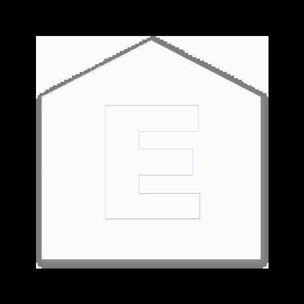 Edge Prop Singapore - Make Room Interior Design
