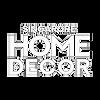 Singapore Home & Decor - Make Room Interior Design