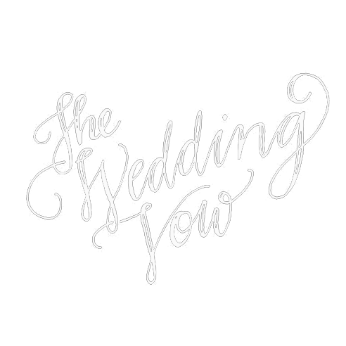 The Wedding Vow - Make Room Interior Design