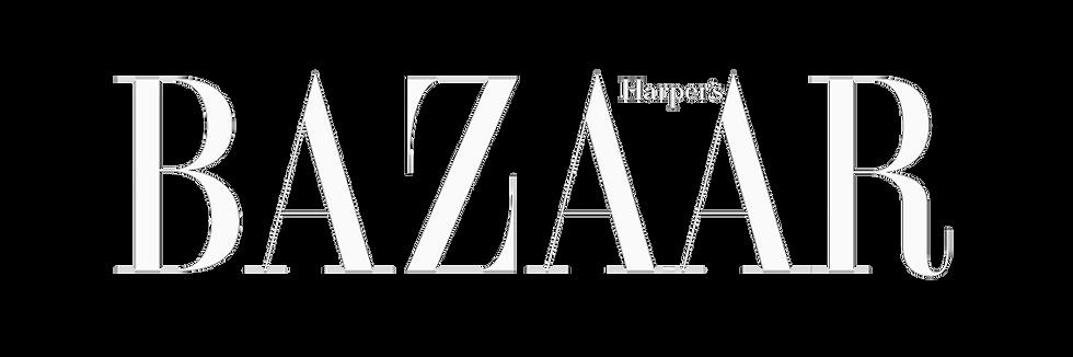 Harper's Bazaar  - Make Room Interior Design