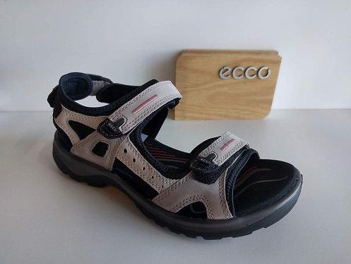ECCO - 069563.54695 BG SANDAAL OFFROAD - (77347)